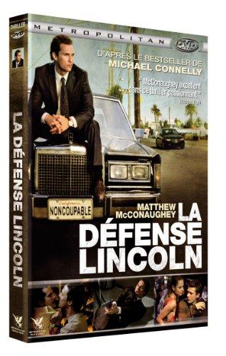Metropolitan Metropolitan La Defense Lincoln