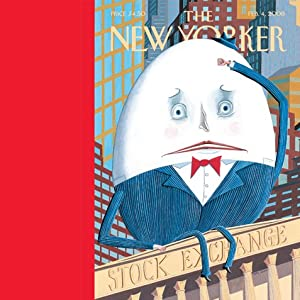 The New Yorker (February 4, 2008) | [John Cassidy, James McManus, Tom Mueller, Jeffrey Toobin, Paul Rudnick, Alex Ross, Nancy Franklin, David Denby]