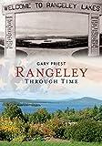 Rangeley Through Time