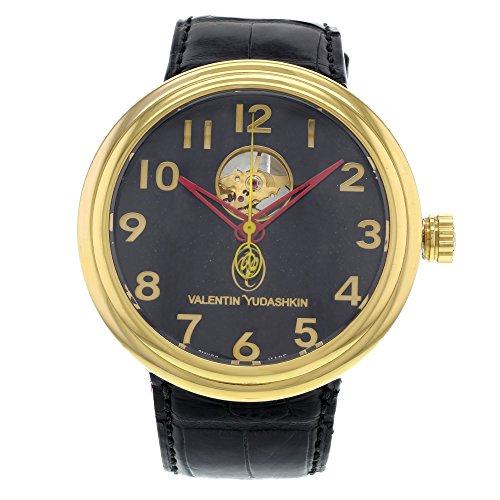 jacob-co-valentin-yudashkin-wvy-085-or-facade-automatique-unisexe-montre