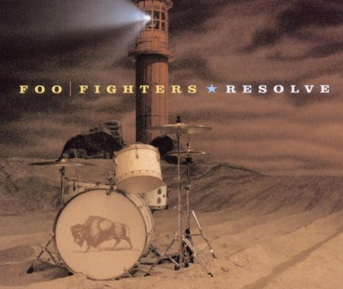 Foo Fighters - Resolve (Cd 2) - Zortam Music