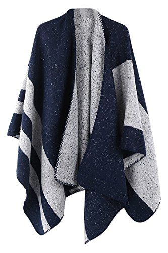 Fall Shawls Capes and Ponchos | Shopswell