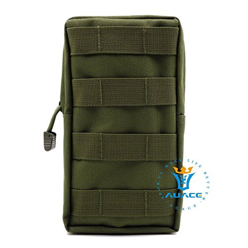 multifunktions-survival-gear-tactical-beutel-molle-beutel-tactical-everyday-tragetasche-outdoor-camp