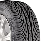 General AltiMAX RT All-Season Tire - 195/60R15  88T