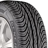 General AltiMAX RT All-Season Tire - 225/70R15 100T