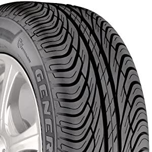 General AltiMAX RT All-Season Tire - 175/70R13  82T