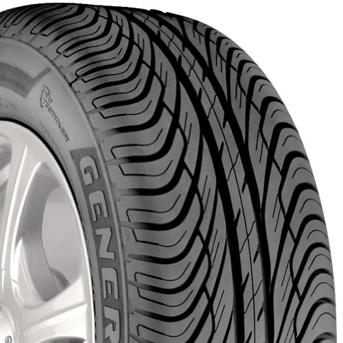 General AltiMAX RT All-Season Tire - 235/70R15  103T (235 70 15 Tires compare prices)