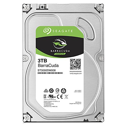seagate-barracuda-disque-dur-interne-3-to