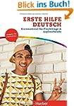 Erste Hilfe Deutsch / Erste Hilfe Deu...