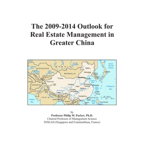 The 2009-2014 Outlook for Electric Panel Space Heaters in Japan Icon Group International