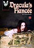 echange, troc Dracula's Fiancee [Import anglais]