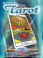 Lessons in Tarot