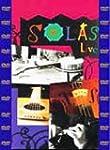Solas: Live - DVD
