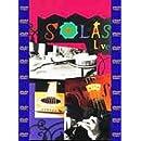 Solas - Live