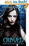 Craved (Gwen Sparks Series Book 1) (E...