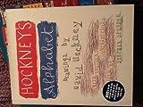 Hockney's Alphabet (067941066X) by Hockney, David