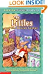 Littles First Readers #6: The Littles...