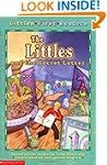 Littles First Readers #6: The Littles...