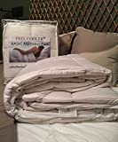 Cooling Mattress Pad - The Feel Cooler BASIC Cooling Mattress Pad. (King)