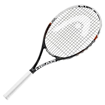 Head Tennis Racquet Speed, 26 Junior