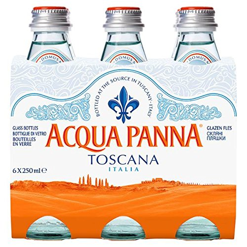 -4-pack-acqua-panna-still-natural-mineral-water-6-x-25cl-owg