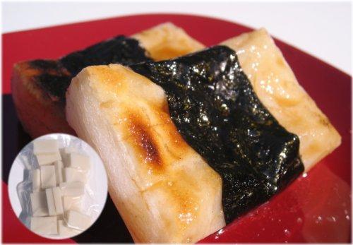 訳あり 餅 国産 水稲もち米100% 切り餅 はしっこ餅 1キロ