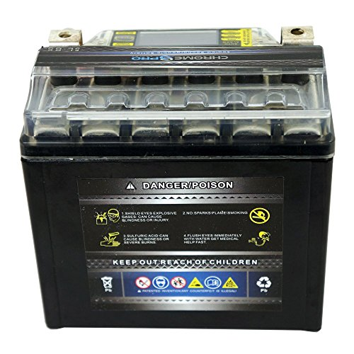 YTX5L-BS-Scooter-batteria-per-KYMCO-Agility-50-50CC-09