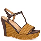 UGG Women's Fitchie Sandal
