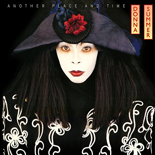 Donna Summer-Another Place and Time-(DBTMCD305)-Remastered-3CD-FLAC-2014-WRE Download