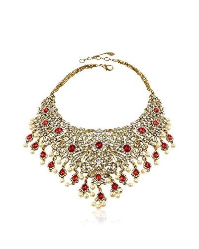 Amrita Singh Collar Gayatri