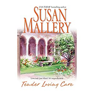 Tender Loving Care Audiobook