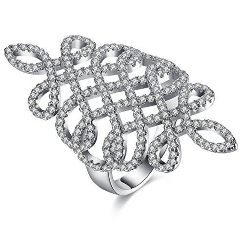womens-best-friend-rings-18k-white-gold-plated-flower-pattern-infinity-created-cz-diamond-hollow-ann