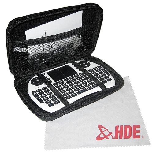 Best Handheld Tv front-483335
