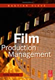 echange, troc Bastian Cleve - Film Production Management