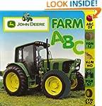 John Deere Farm Abc