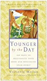 img - for Younger by the Day book / textbook / text book