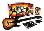 Guitar Hero: World Tour - Guitar Bund...