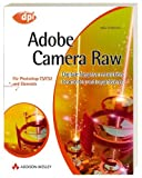 Cameras Digitales Best Deals - Adobe Camera Raw