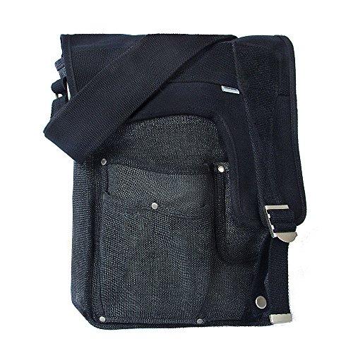ducti-messenger-bag-2-colors-mens-bag-new