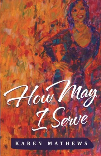 How May I Serve front-162732