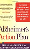The Alzheimer&#039;s Action Plan