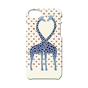G-STAR Designer Printed Back case cover for Apple Iphone 7 - G5608