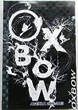 HAMELIN - 1 Agenda Hebdo Fac OXBOW 2011-2012, 12x17cm, 2 visuels possibles...