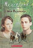 New Beginnings (Turtleback School & Library Binding Edition) (1417682256) by Rodda, Emily