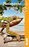 img - for Madagascar Wildlife (Bradt Guides) book / textbook / text book