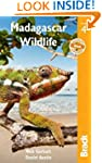 Madagascar Wildlife (Bradt Travel Gui...