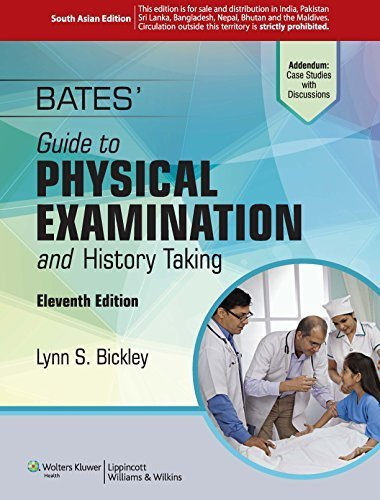[G174.Ebook] Ebook Bates' Pocket Guide to Physical ...