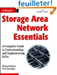Storage Area Network Essentials: A Co...