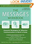 The Messages Workbook: Powerful Strat...