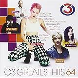 Ö3 Greatest Hits,Vol. 64